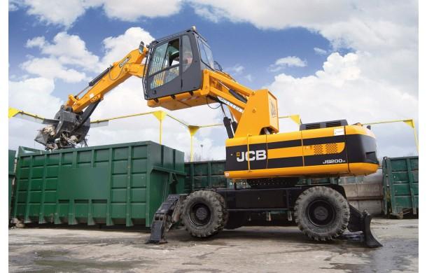 JCB 200