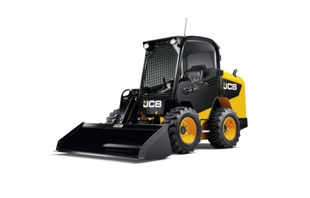 JCB 250